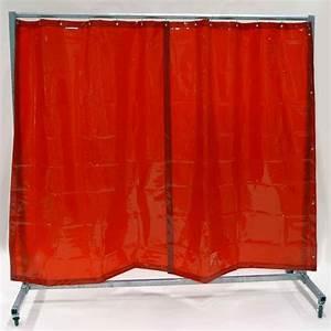 Vorhang 200 Cm Lang : vorhang 200 cm lang trendy neutral cm hoch breite der gardine durch gekaufte menge in cm ~ Orissabook.com Haus und Dekorationen
