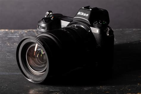 Nikon Z7 First Impressions Review Digital Photography Review