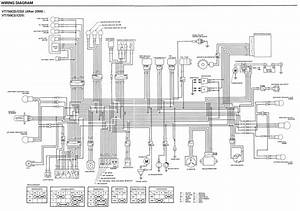 Big Dog Wiring Diagram Download