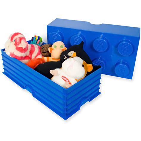 lego boite de rangement lego storage bricks