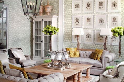 luxurious cream living room  accents  lemon lime