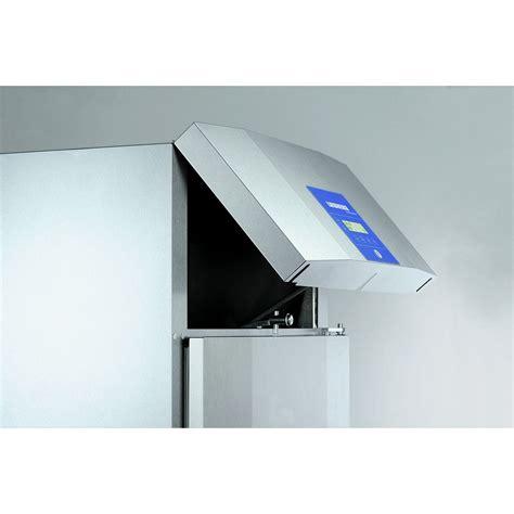 saisine directe du bureau de jugement congelateur armoire froid ventile grande capacite 28