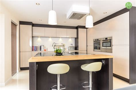 kitchen island extractor we recommend that you your extractor fan your