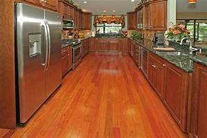 kitchen wood flooring remodel ability wood flooring With how to renovate wooden floors