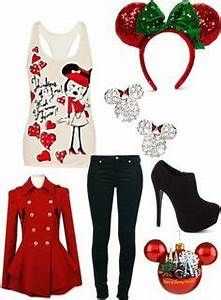 1000 ideas about Christmas Party Outfits on Pinterest