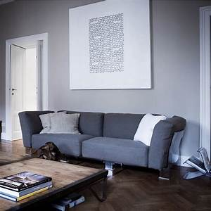 pop duo sofa canape design kartella 3 places structure With tapis design avec kartell canapé