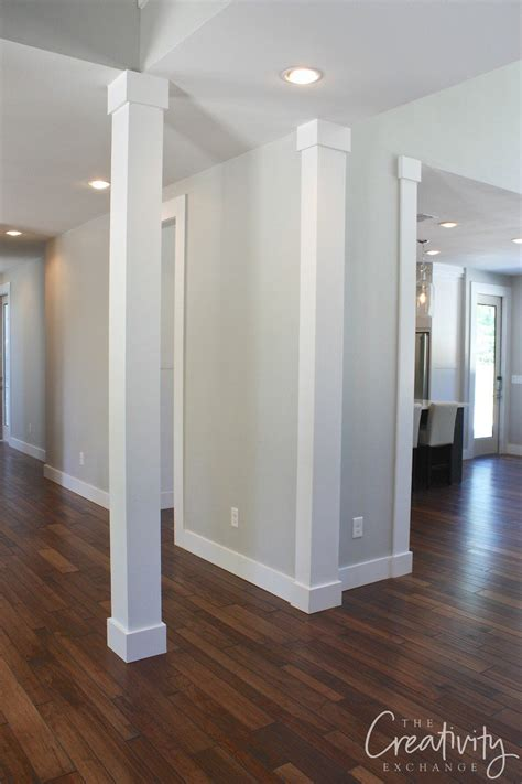 interior wall colors paint colors for staging great impressions home staging