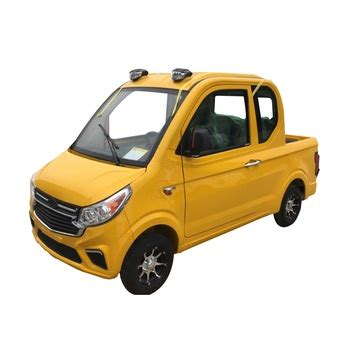 electric mini 2019 price 2019 sale mini electric truck with factory price for