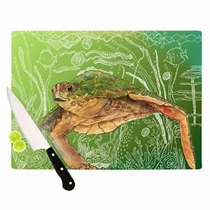 best sea turtle decor products on wanelo With what kind of paint to use on kitchen cabinets for sea turtle stickers