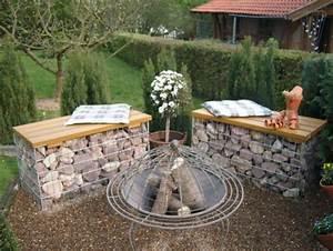 Garten 39feuerstelle39 meine domizile zimmerschau for Feuerstelle garten mit pflanzkübel de