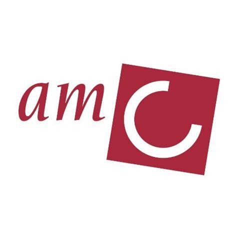 amc logo amc nlc