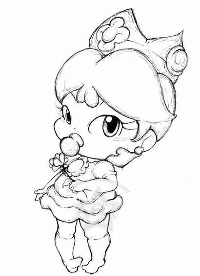 Disney Coloring Pages Princess Daisy Peach Belle
