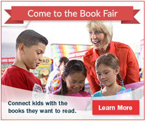 vandora springs elementary school homepage