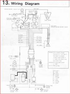 dodge ram ignition wiring diagram imageresizertoolcom With wiring diagram tractor 3 wire ignition switch diagram ignition key