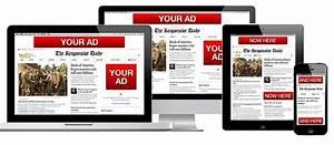 Mobile Display Ads / Desktop Display Ads / Online Display Ads