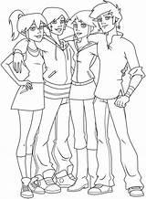 Ranch Lenas Ausmalbilder Jeunesse Tv5monde Jeu Gratuit Ligne Coloring Lena Ak0 Disney Coloriage Associee Beste Gemerkt sketch template