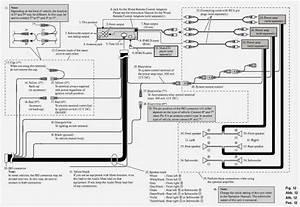 Pioneer Deh 1500 Wiring Diagram Manual
