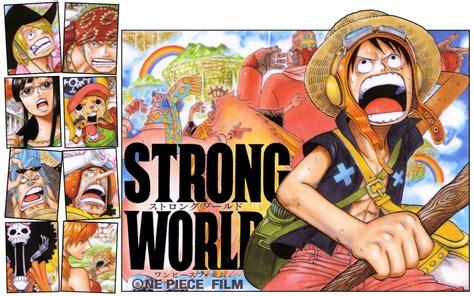 One Piece Wallpaper (27978285)