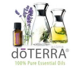 doterra logo a thrifty recipes crafts diy and more