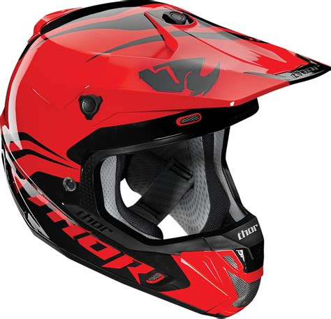 thor helmet motocross thor s6 verge converge motocross dirt bike motorcycle atv