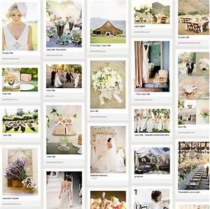 pinterest wedding rachel macdonald With wedding ideas on pinterest
