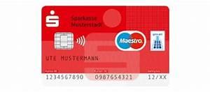 Sparkasse Mastercard Abrechnung : service center kreis und stadtsparkasse kaufbeuren ~ Themetempest.com Abrechnung