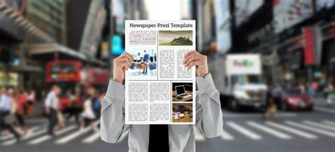 breaking news  template sharetemplates