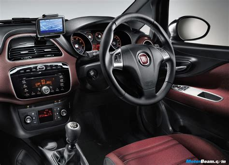 amazing for cars wallpapers fiat punto abarth interior