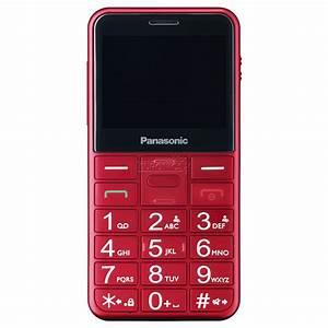 Mobile Phone Panasonic Kx
