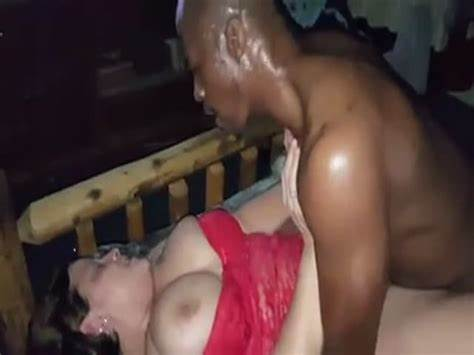 Mexican Youthful Taking And Cum Swallow In Hidden Cam Threes