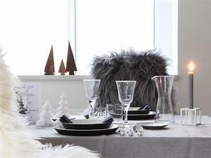 Weihnachtliche Deko Ideen : die sch nsten ideen f r deine weihnachtsdeko ~ Markanthonyermac.com Haus und Dekorationen