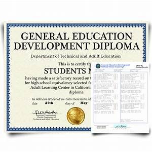 Fake diplomas and transcripts realistic complete packages ships quick diplomacompanycom for Diplomacompany com