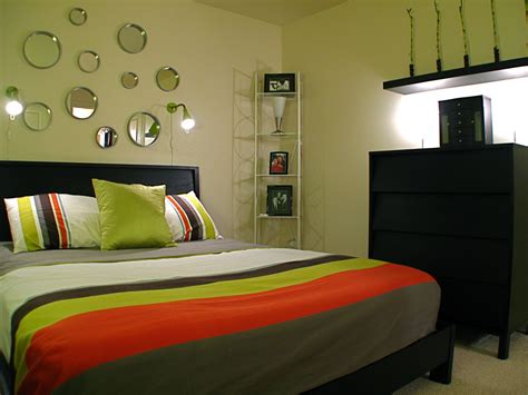 bedroom ideas small bedroom design ideas