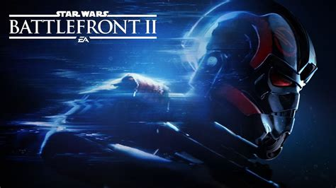 wars battlefront ii length reveal trailer - Wars Battlefront 2 Vorbestellen