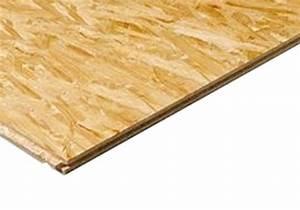 Stärke Osb Platten : ca 25m osb platten st rke 15mm g nstig kaufen im ~ Michelbontemps.com Haus und Dekorationen