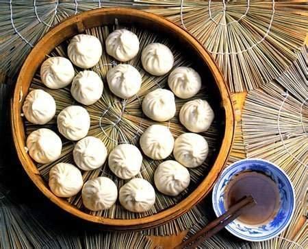 la cuisine chinoise la cuisine chinoise pourra t aussi gagner les faveurs