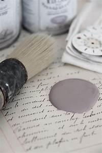 Kreidefarbe Auf Furnier : kreidefarbe delightful plum pflaume 100ml die feenscheune ~ Yasmunasinghe.com Haus und Dekorationen