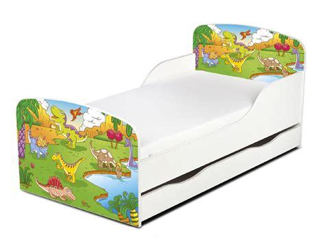 materasso dimensioni letto per bambini in legno con cassetto e materasso