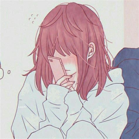 Cute Cartoon Matching Anime Pfp Best Friends