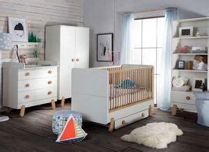 chambre bebe evolutive complete chambre bébé evolutive complète avec lit évolutif pas cher