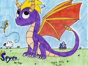 Herpy Dragons Mating Cake Ideas and Designs