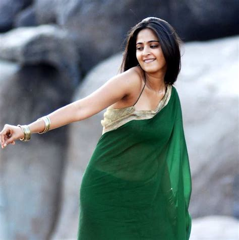 letest and top 10 south indian high quality hd wide wallpaper