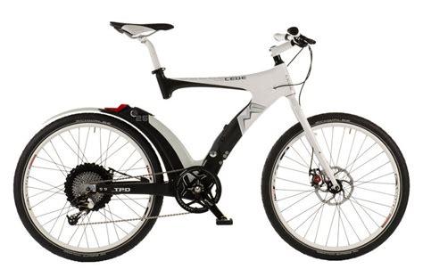 e bike schneller als 45 km h m1 secede teilbares vollcarbon e bike f 228 hrt bis 45 km h update ebike news de