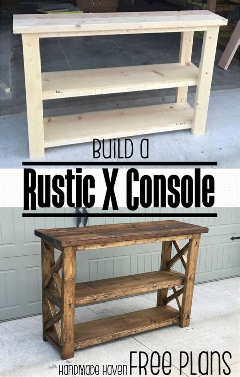 easy woodworking projects ideas  pinterest