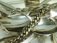 Goldwert Berechnen : silberrechner berechnen sie online und sofort den silber wert silber verkaufen ankauf und ~ Themetempest.com Abrechnung