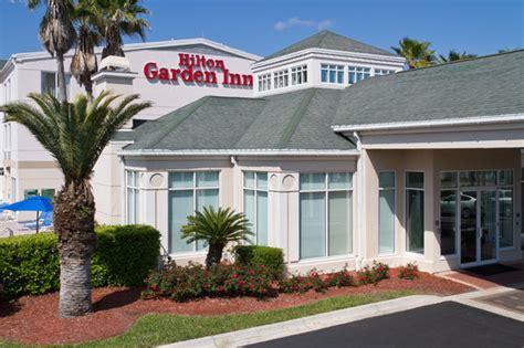 garden inn port st garden inn st augustine 1 5 1 107
