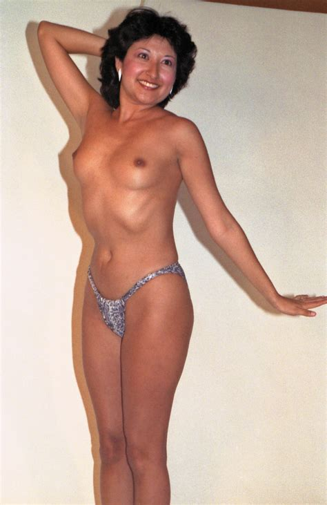 Porn Mary Ann Mobley Nude - Mary Anne Anal Mature Nude | CLOUDY GIRL PICS