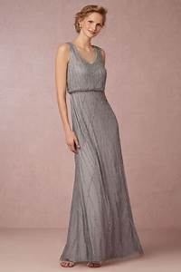 dresses for mother of the groom fall wedding With dresses for mother of the groom fall wedding