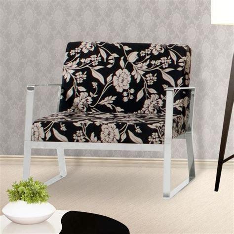 tecido para sofa em veludo tecido veludo gold floral para sof 225 s poltronas e cadeiras
