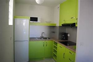 placard sur mesure de cuisine contemporaine modeles et With modele de placard de cuisine